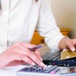 Familia y Sociedad_Controlar las deudas