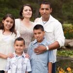 Padres_Relacion entre padres e hijos