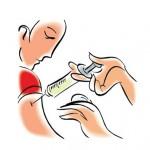 Saud_Vacunas para adultos