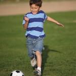 cultura-fisica-deporte-y-recreacion