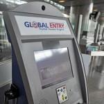 global_entry