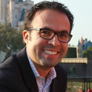 Juan-Carlos-Cardona