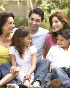 visa-familia