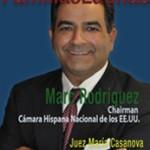 Tapa_revista_2013