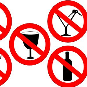 El test de la dependencia del alcohol