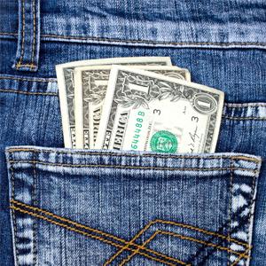 money_pocket