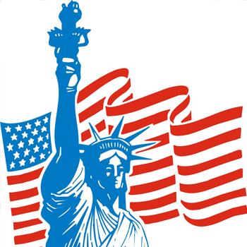 abogada_inmigracion