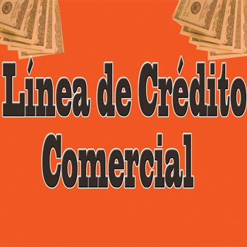 Línea de Crédito Renovable Puede Beneficiarlo | Familias Latinas