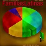 COVER 86 FNL