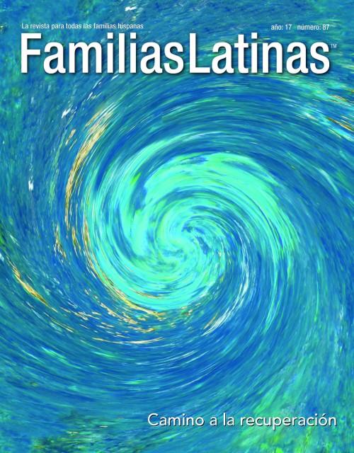 COVER 87 FNL